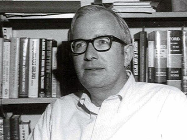 Stewart Macaulay